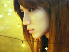 Gorgeous Lee Taemin