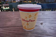 Filtered water spigots are available in the Baby Care Centers at both parks as well as at Rancho del Zocalo, the French Market, and Tomorrowland Terrace restaurants. | 35 Insider Hacks For Taking Your Kids To Disneyland