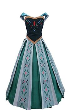 Vogue Bridal Halloween Cosplay Costume Princess 2-Piece Coronation Dress Vogue Bridal http://www.amazon.com/dp/B00PVU1HLK/ref=cm_sw_r_pi_dp_u6Vdwb1NQ2NBF