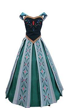 Vogue Bridal Halloween Cosplay Costume Princess 2-Piece Coronation Dress Vogue Bridal http://www.amazon.com/dp/B00PVU1HLK/ref=cm_sw_r_pi_dp_u6Vdwb1NQ2NBF