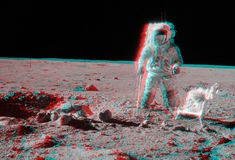 best anaglyph pics - Google Search
