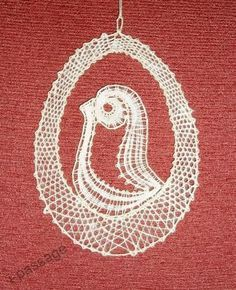 Afbeeldingsresultaat voor paličkovaná velikonoční vajíčka