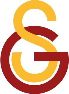 Nasıl How Would Ramadan Spend at Galatasaray High School? Learning Place, School Images, Planets Wallpaper, Stencil Templates, Sports Wallpapers, Celebrity Wallpapers, Picture Description, Image Boards, Ramadan