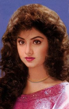 These 11 Bollywood Actors Died At A Young Age But Gave Many Memories To Cherish - ThynkFeed Beautiful Bollywood Actress, Most Beautiful Indian Actress, Beautiful Actresses, Most Beautiful Faces, Beautiful Girl Image, Beautiful Figure, Beautiful Eyes, Beautiful People, Prity Girl