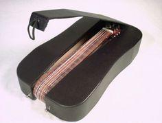 Acoustic Guitars A Year Ago Acoustic Guitar Silhouette Black Acoustic Guitar Pictures, Acoustic Guitar Strap, Acoustic Guitar Lessons, Guitar Tips, Guitar Songs, Guitar Chords, Acoustic Guitars, Guitar Case, Ukulele