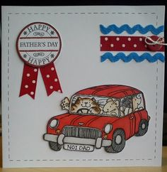 penny black cards ideas - Google Search