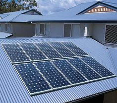 1000 Images About Solar Quotes On Pinterest Solar