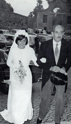 La storia delle Sorelle Fontana - Online Vintage
