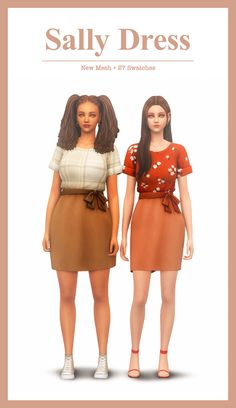 Sims Four, Sims 4 Mm Cc, Sims 4 Game Mods, Sims 4 Dresses, Sims 4 Characters, The Sims 4 Download, Sims 4 Cas, Sims 4 Cc Finds, Sims 4 Clothing