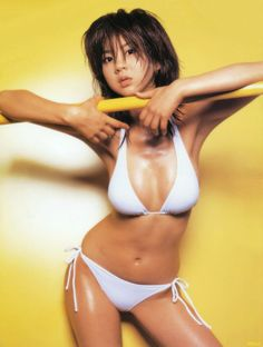 Aki Hoshino Happy Birthday To Japan's Gift To Guys http://www.pinterest.com/jongho1219/