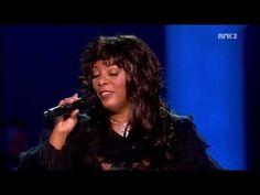 Donna Summer - Last Dance - YouTube