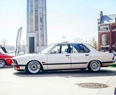 77 отметок «Нравится», 1 комментариев — BMW Classic E12 E28 Sharks (@motoszef_bmw) в Instagram: «#e28 #bmw #bmw❤️ #motoszef_bmw #like4like #likeforlike»
