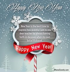 happy-new-year-cards-for-teacher