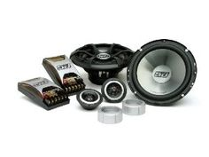 "Phoenix Gold RSD5CS 5-Inch Component Set Speakers by Phoenix Gold. $74.99. Phoenix Gold 5"" RSD Mobile Component Speakers"