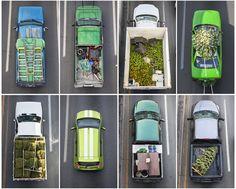 Introducing Urban Transportation the awesome new print from photographer Alejandro Cartagena. Color Wheel Art, Artist Profile, New Print, Transportation, Contemporary Art, Urban, Art Prints, Cool Stuff, Gallery