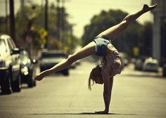 Perfectionnnn. Want to do that some day.