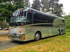 Used RVs 1969 Eagle Bus Conversion For Sale by Owner Used School Bus, School Bus Rv, Used Bus, Bus Motorhome, Motorhome Travels, Rv Bus, Bus Conversion For Sale, Motor Homes For Sale, Buses For Sale