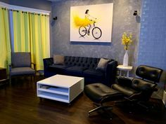 My bicycle painting reaches the art collector in the US. This painting is charcoal and acrylics on gallery canvas wide). The colour was chosen by the collector to suit the room. Bicycle Painting, Bicycle Art, Bike, Abstract Canvas Art, Photorealism, Australian Artists, Art Decor, Home Decor, Acrylics