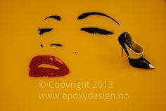 .epoxy floor