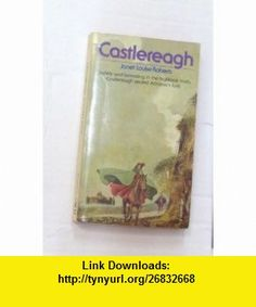 CASTLEREAGH (9780671789329) Janet Louise Roberts , ISBN-10: 0671789325  , ISBN-13: 978-0671789329 ,  , tutorials , pdf , ebook , torrent , downloads , rapidshare , filesonic , hotfile , megaupload , fileserve