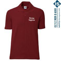 iş tişörtü - iş tişörtleri