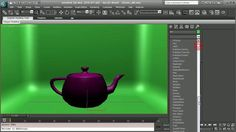 In this tutorial we'll start talking about some shading issue. We start from how to create glass surfaces using different  rendering engine, so the tutorial will…