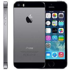 Apple iphone 5S 64GB Specs & Price http://whatmobiles.net/apple-iphone-5s-64gb-specs-price-2/