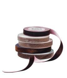 Products - Ribbon - Midori Inc.