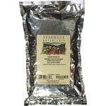 Shop the best Starwest Botanicals Rooibos Tea C/S Organic 1 lb Pkg products at Swanson Health Products. Trusted since we offer trusted quality and great value on Starwest Botanicals Rooibos Tea C/S Organic 1 lb Pkg products. Star Wars, Coffee Store, Organic Recipes, Gourmet Recipes, Tea, Powder, Common Names, 1 Pound, Small Appliances