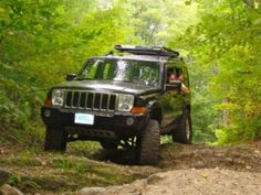 Originally Posted by View Post Where were you upstate? Sent from my using JeepForum I was looking at property around Sullivan county Jeep Commander Lifted, Jeep Cars, Jeep Jeep, Jeep Camping, Ford Maverick, Jeep Liberty, Jeep Grand Cherokee, Jeeps, Nissan