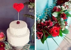 The Love Session: Photographed by Neima Pidal. Styled by La Boda de tus Sueños Inspiration Boards, Wedding Inspiration, Wedding Ideas, Wedding Engagement, Engagement Session, Cupcakes, Beautiful Cakes, Flower Designs, Table Decorations