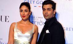 'This Is Karan's Best': Kareena Kapoor Khan on Ae Dil Hai Mushkil , http://bostondesiconnection.com/karans-best-kareena-kapoor-khan-ae-dil-hai-mushkil/,  #'ThisIsKaran'sBest':KareenaKapoorKhanonAeDilHaiMushkil #AeDilHaiMushkil #KaranJohar #KareenaKapoorKhan