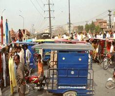 Siraj Pura, Lahore. (www.paktive.com/Siraj-Pura_229NB10.html)