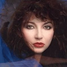 What to expect from Kate Bush's new gigs, her first live shows since 1979: http://www.dazeddigital.com/music/article/19330/1/what-to-expect-kate-bush-new-london-gigs-announce-before-the-dawn