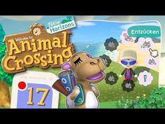 Animal Crossing: New Horizons - YouTube Nintendo Ds, Nintendo Switch, Animal Crossing, Fallout Vault, Family Guy, Cool Stuff, Boys, Youtube, Fictional Characters