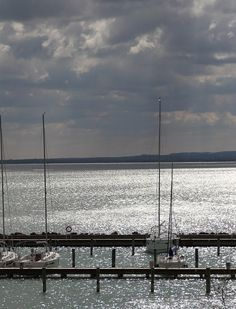 Balatonfüred Level 5, My Town, Hungary, Budapest, Photo Editing, Spaces, Country, World, Photography