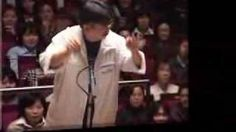 Final Fantasy Main Theme, via YouTube.