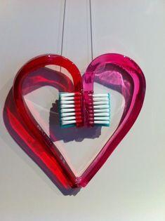 Dentaltown - Dentists in Art.......Happy Valentine's Day! Dentaltown Dentists in Art http://www.dentaltown.com/MessageBoard/thread.aspx?s=2&f=375&t=221115