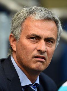 110 Best Funny Football Faces. images | Football, Futbol ...
