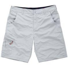 Men's UV Tec Shorts