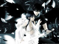 129 Best Anime Images Manga Couple Anime Art Cute Anime Couples
