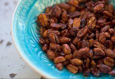 Indiai mogyoró Naan, Almond, Lime, Snacks, Vegetables, Desserts, Recipes, Food, Bruschetta