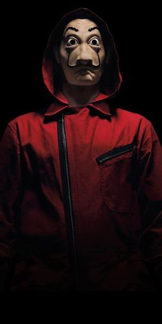 Netflix Money Heist iPhone Wallpaper Full HD - Best of Wallpapers for Andriod and ios Money Wallpaper Iphone, Iphone Wallpapers Full Hd, Hacker Wallpaper, Phone Screen Wallpaper, Marvel Wallpaper, Movie Wallpapers, Cellphone Wallpaper, Cute Wallpapers, Wallpaper Wallpapers