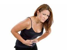Hiatal #HerniaSurgery Side Effects