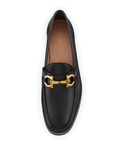 High Heels Daily Heels, stilettos and women's Shoes Mens Moccasins Loafers, Moccasins Outfit, Black Moccasins, Loafers Men, Suit Shoes, Black Dress Shoes, Man Shoes, Ferragamo Shoes Mens, Salvatore Ferragamo Shoes