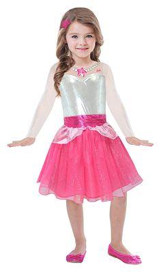 Barbie Costumes, Girls Dresses, Flower Girl Dresses, 10 Birthday, Harajuku, Chloe, Friends, Wedding Dresses, Style