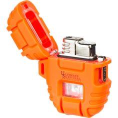 Ultimate Survival Technologies Delta Stormproof Lighter   Backcountry.com