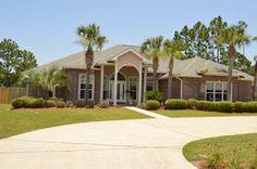 New listing in Navarre FL  Donna Mack - Google+