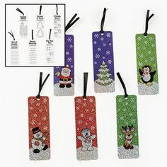 Fun Express Taco Scented Bookmarks 24 Pieces Oriental Trading Company