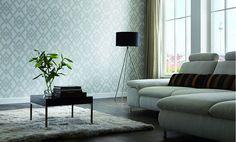 Metropolis bij Michalsky - de patronen en kleurvarianten zijn kenmerkend voor het Michalsky-design : strak en rechtlijnig vertegenwoordigen ze een urban, facetrijke styl - tijdloos en stijlvol.